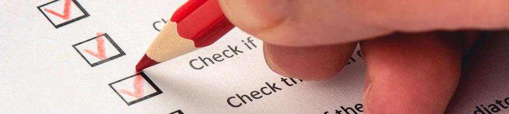 Evaluacion Inicial UCA