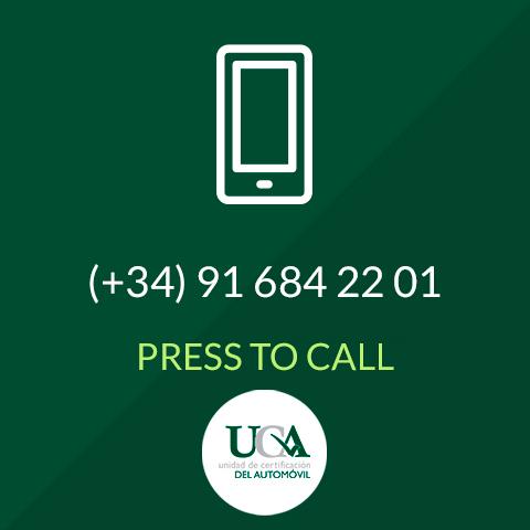 Direct Call UCA