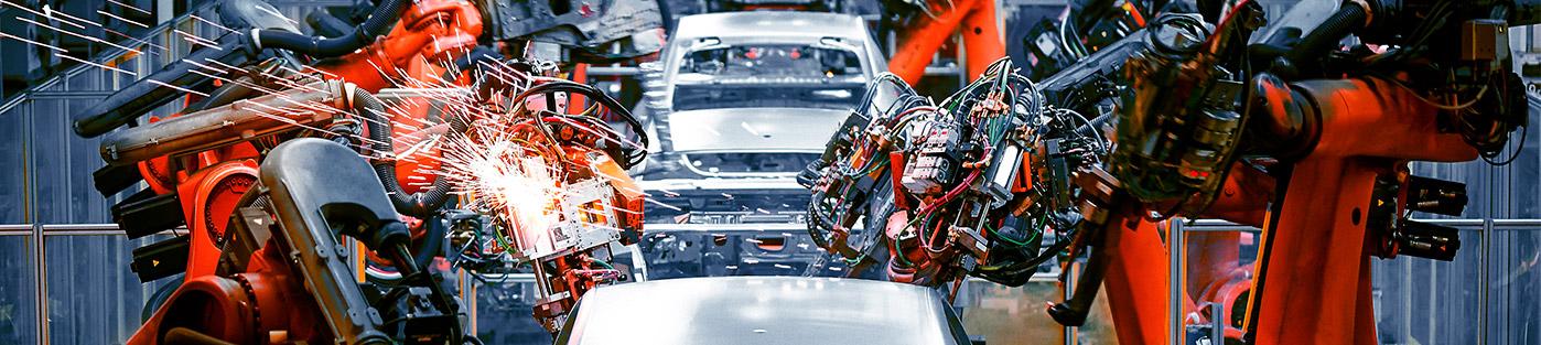UCA Unidad de Certificación del Automóvil